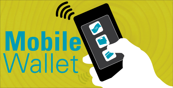 5 Things to Consider Before Switching to Mobile Wallets